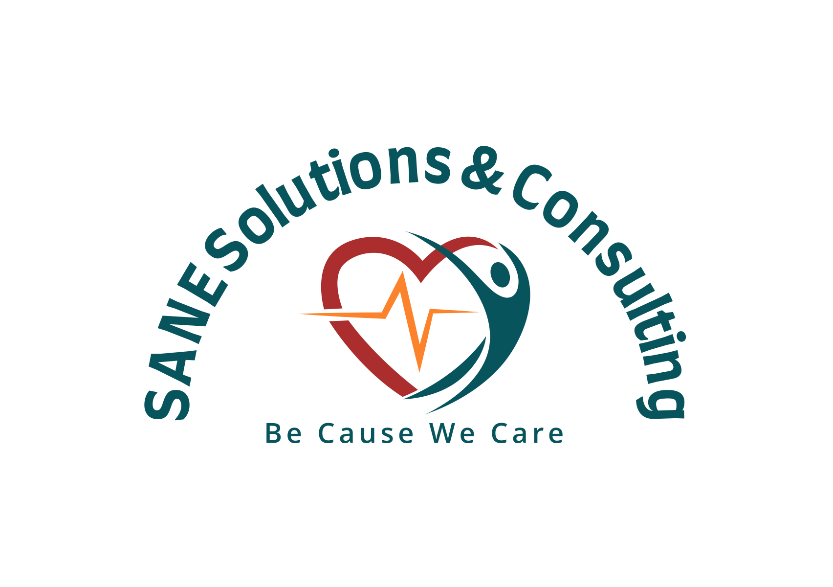 SANE Solutions & Consulting